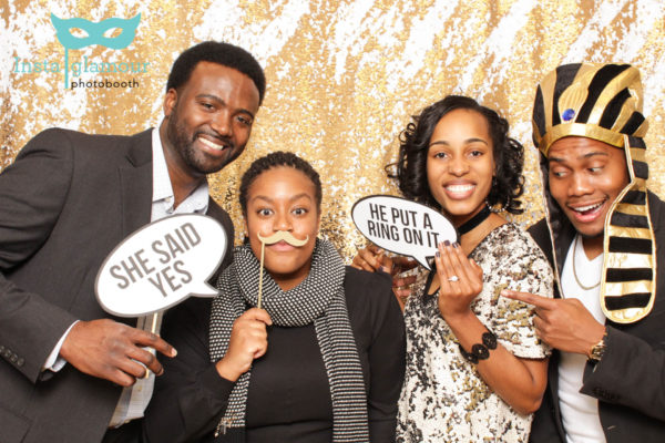 Delaware Graduation Party-Photo Booth Rental (131 of 201)