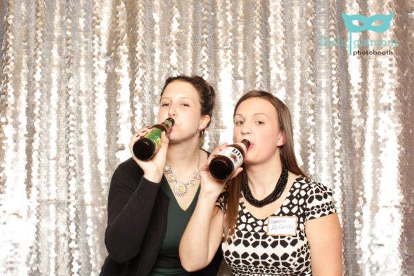 Holiday Party Photo Booth-Sligo Media PA logo (27 of 30)