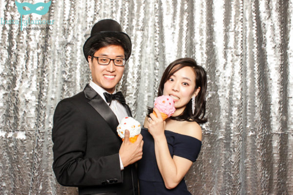 Temple University Hospital Acres of Diamonds Gala-Philadelphia Photo Booth (1 of 9)