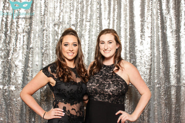 Temple University Hospital Acres of Diamonds Gala-Philadelphia Photo Booth (3 of 9)