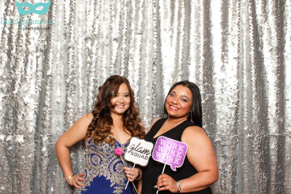 Temple University Hospital Acres of Diamonds Gala-Philadelphia Photo Booth (4 of 9)