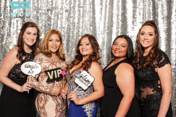 Temple University Hospital Acres of Diamonds Gala-Philadelphia Photo Booth (5 of 9)