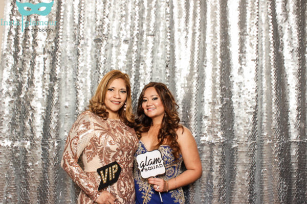 Temple University Hospital Acres of Diamonds Gala-Philadelphia Photo Booth (6 of 9)