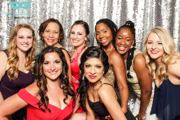 Temple University Hospital Acres of Diamonds Gala-Philadelphia Photo Booth (8 of 9)