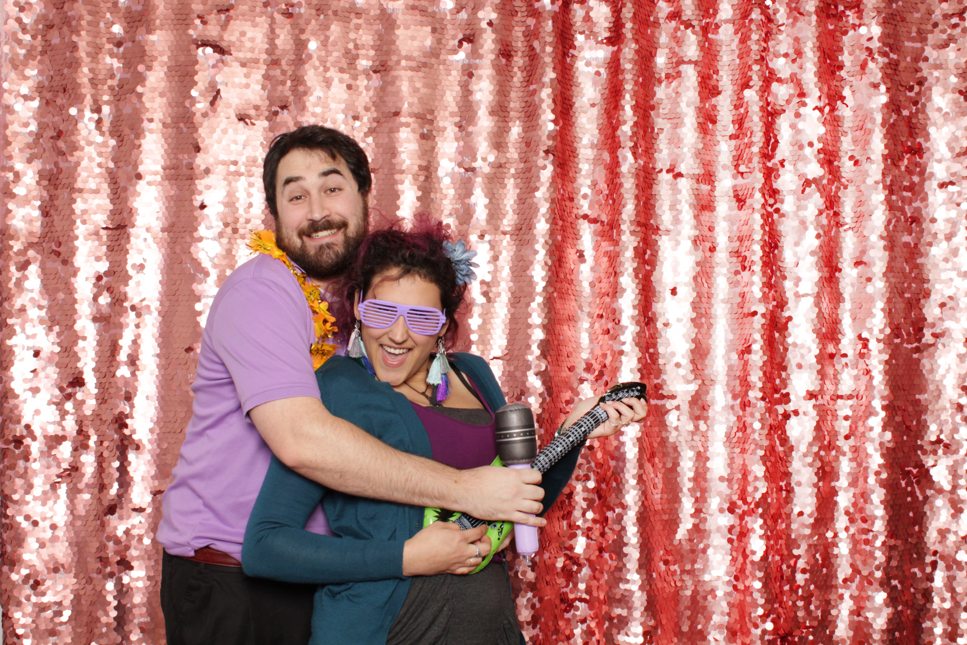 10 Best Photo Booth Rentals in Philadelphia