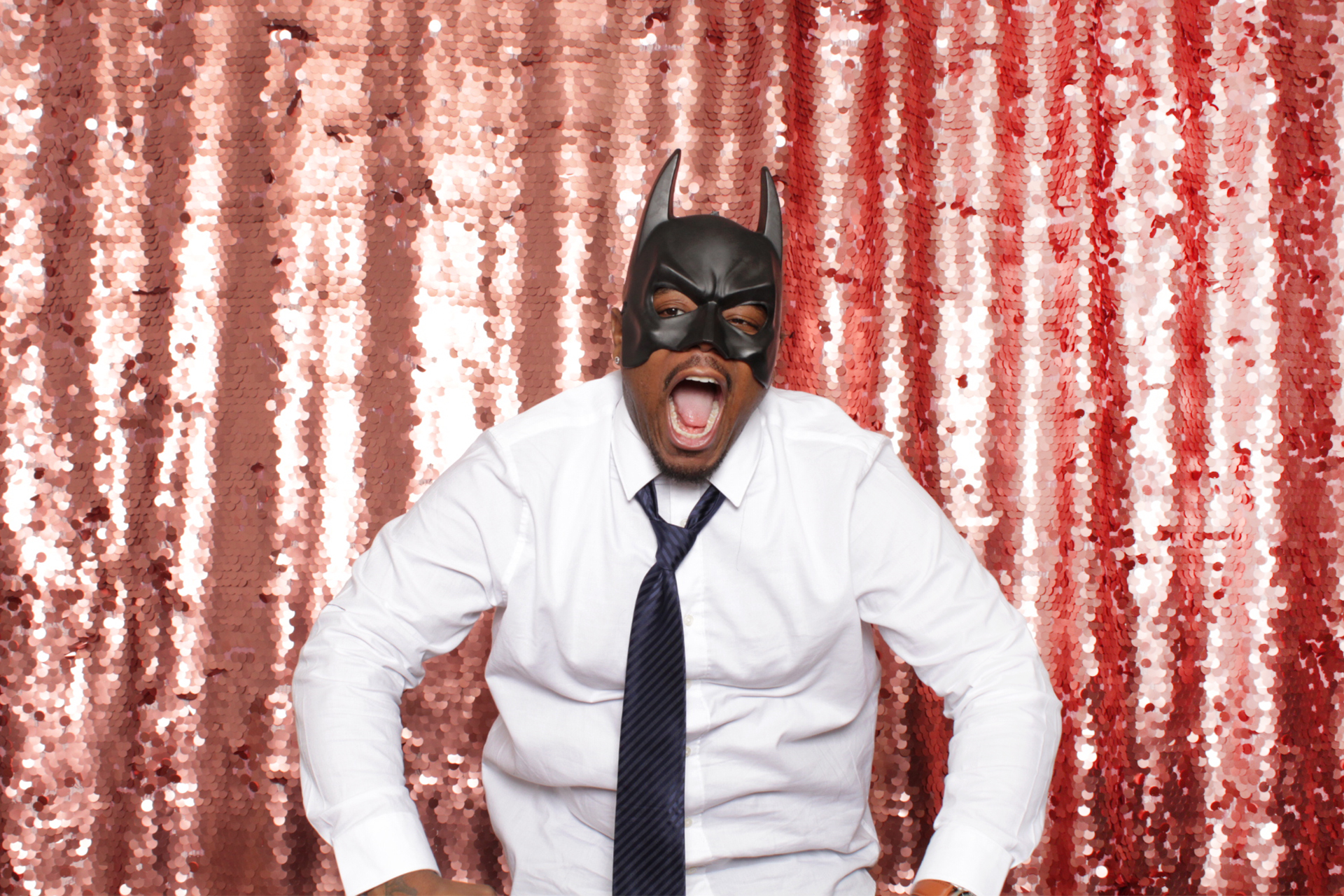 open air photo booth rental company catering Philadelphia, Delaware and New Jersey