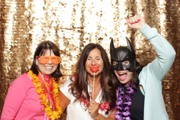 Delaware Photo Booth Rental- Instaglamour Photo Booth