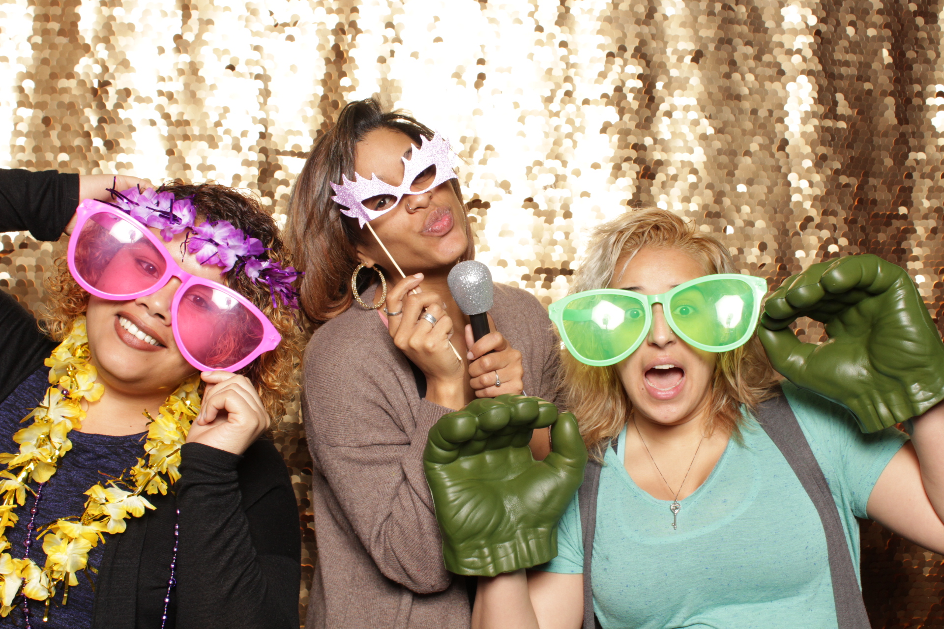 Affordable Photo Booth Rental Delaware