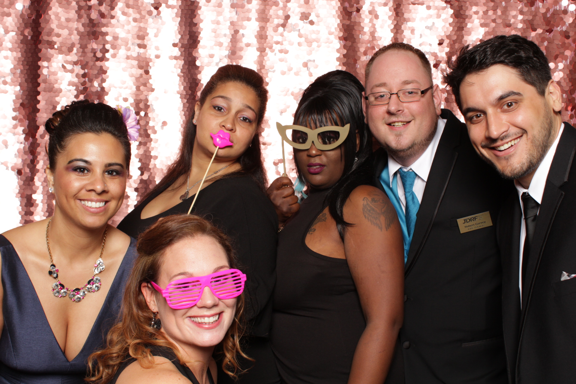 Top Delaware Photo Booth Rental