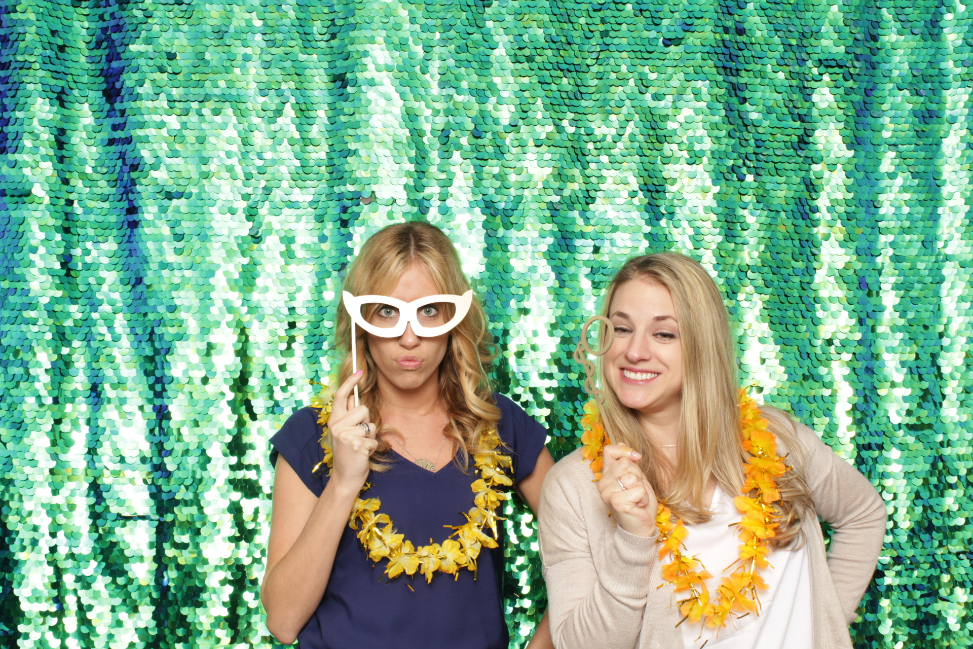 Wilmington DE photo booth rentals