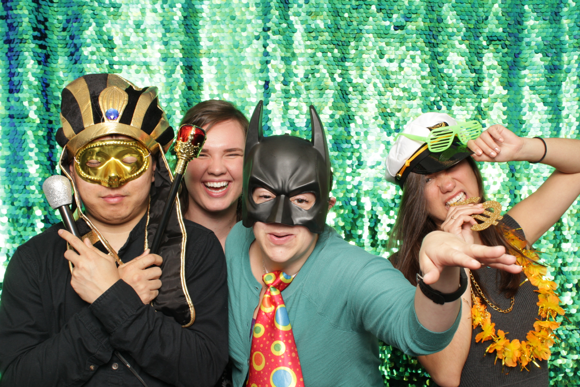 Photo booth rental Philadelphia