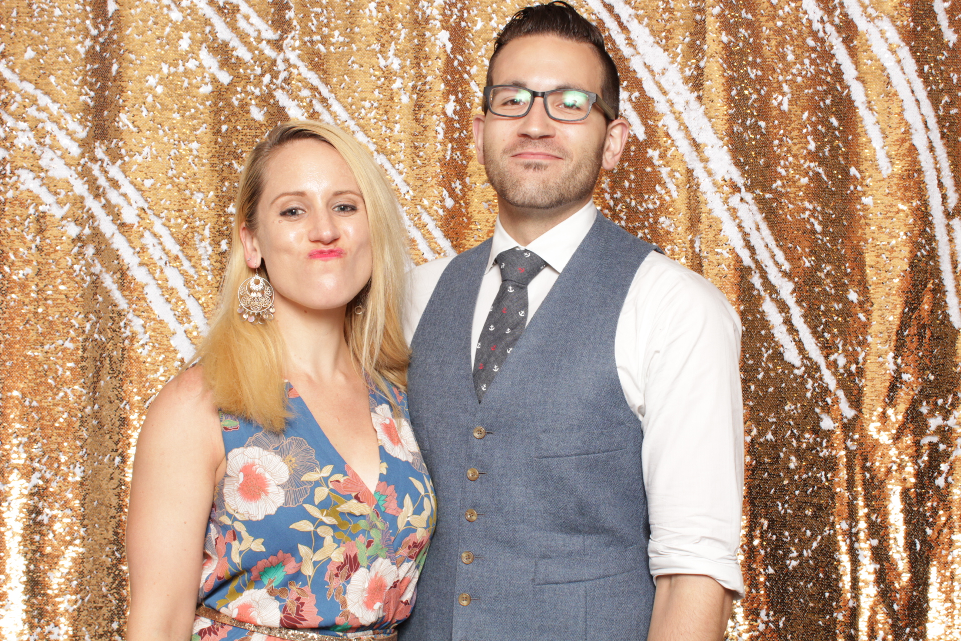 photo booth rental wedding philadelphia