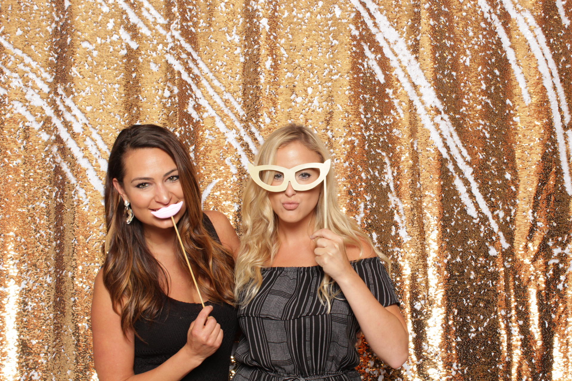 photo booth rentals near me