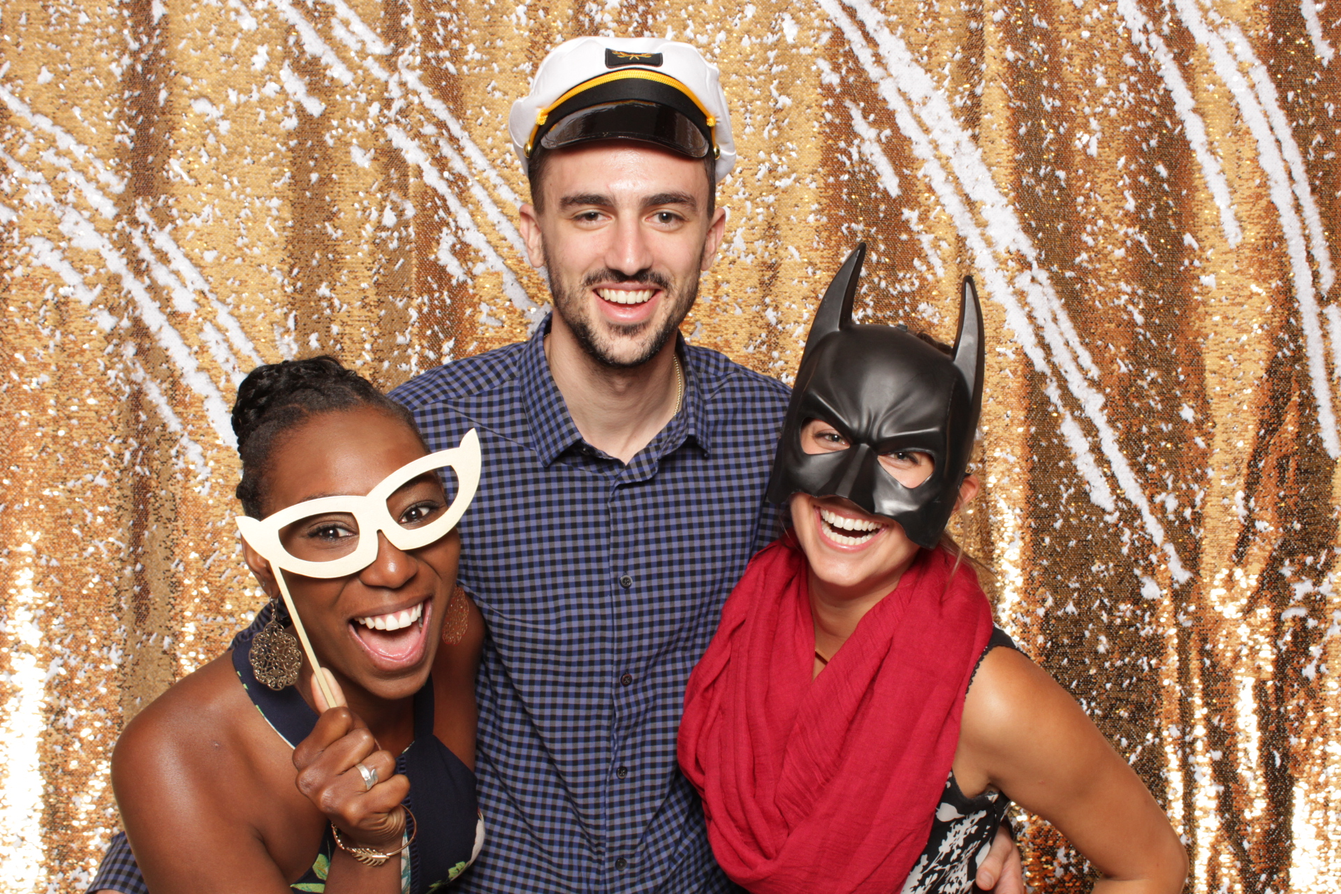 photo booth rentals philadelphia