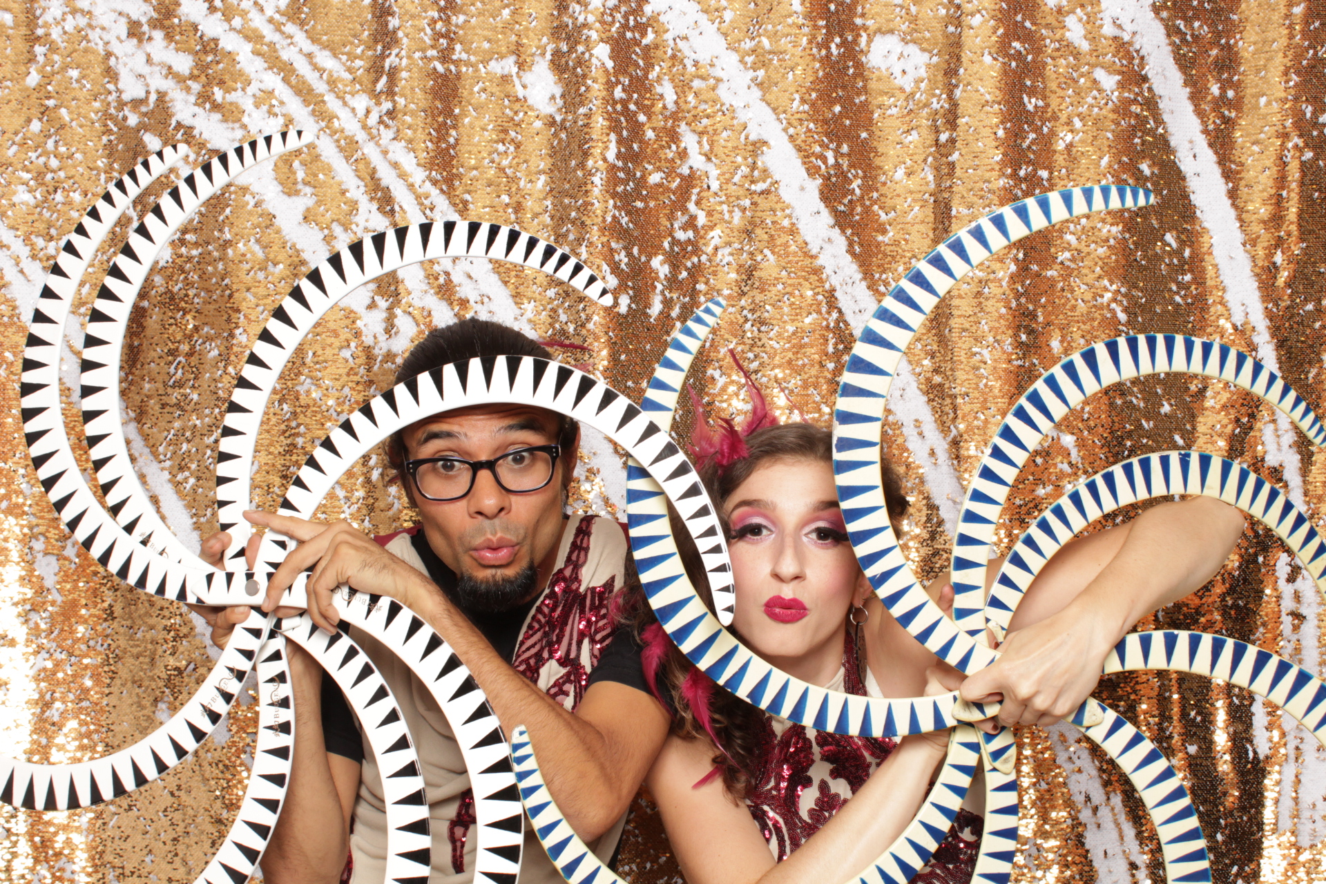best photo booth rental philadelphia