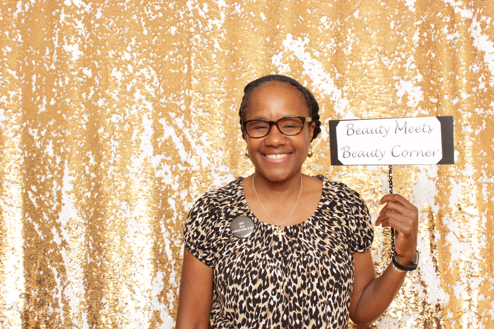highest quality luxury photo booth rental