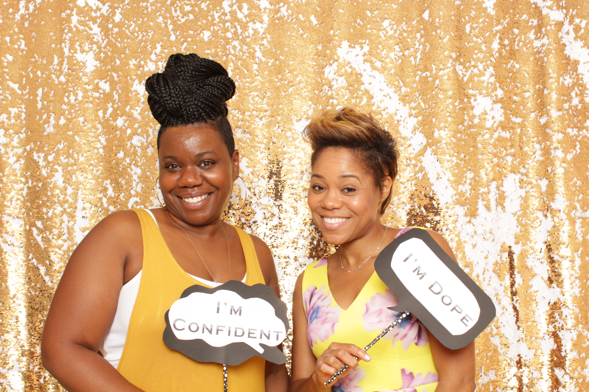 open photo booth rental philadelphia