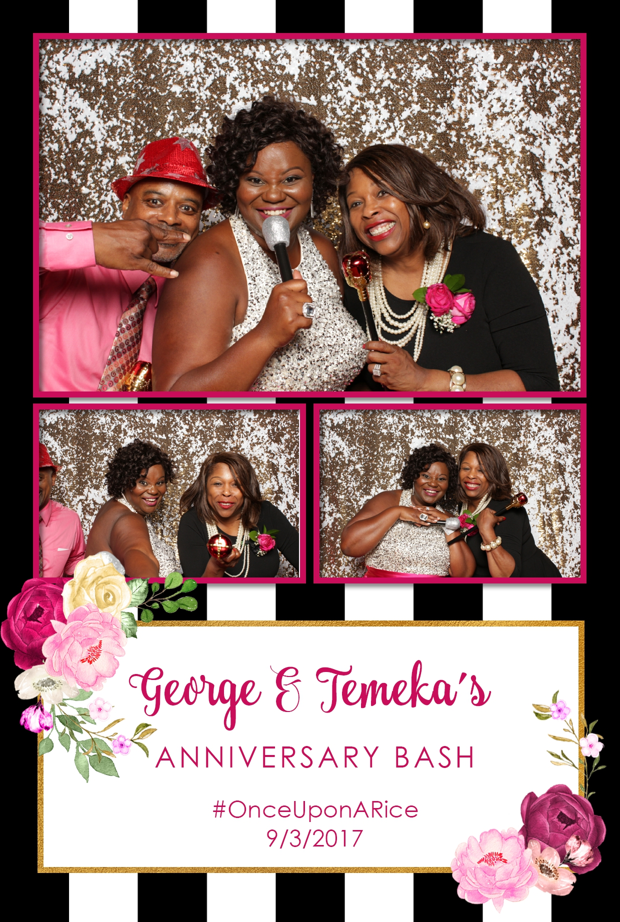 Wedding Photo Booth Philadelphia