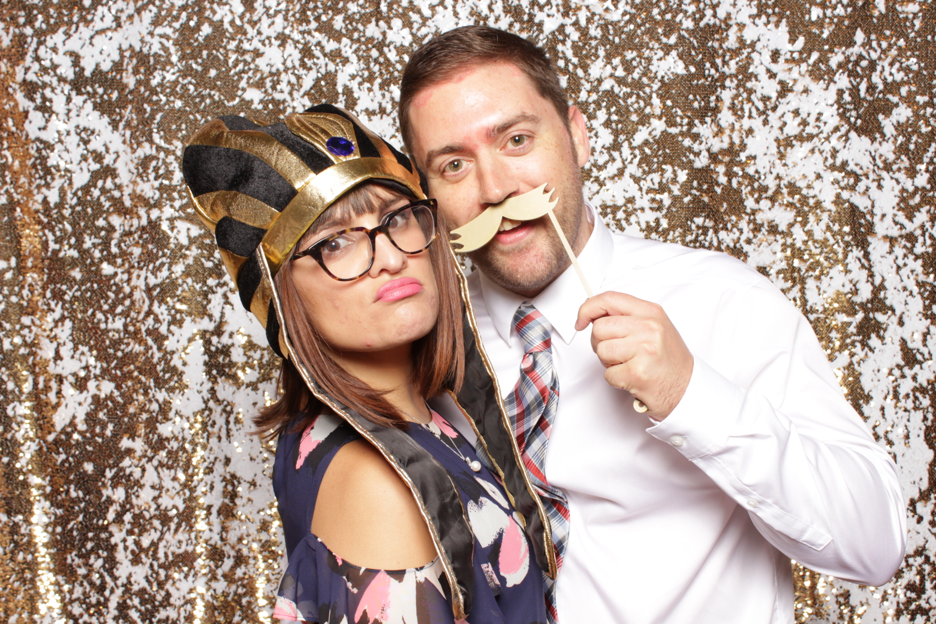 Photo Booth Rentals in Philadelphia PA