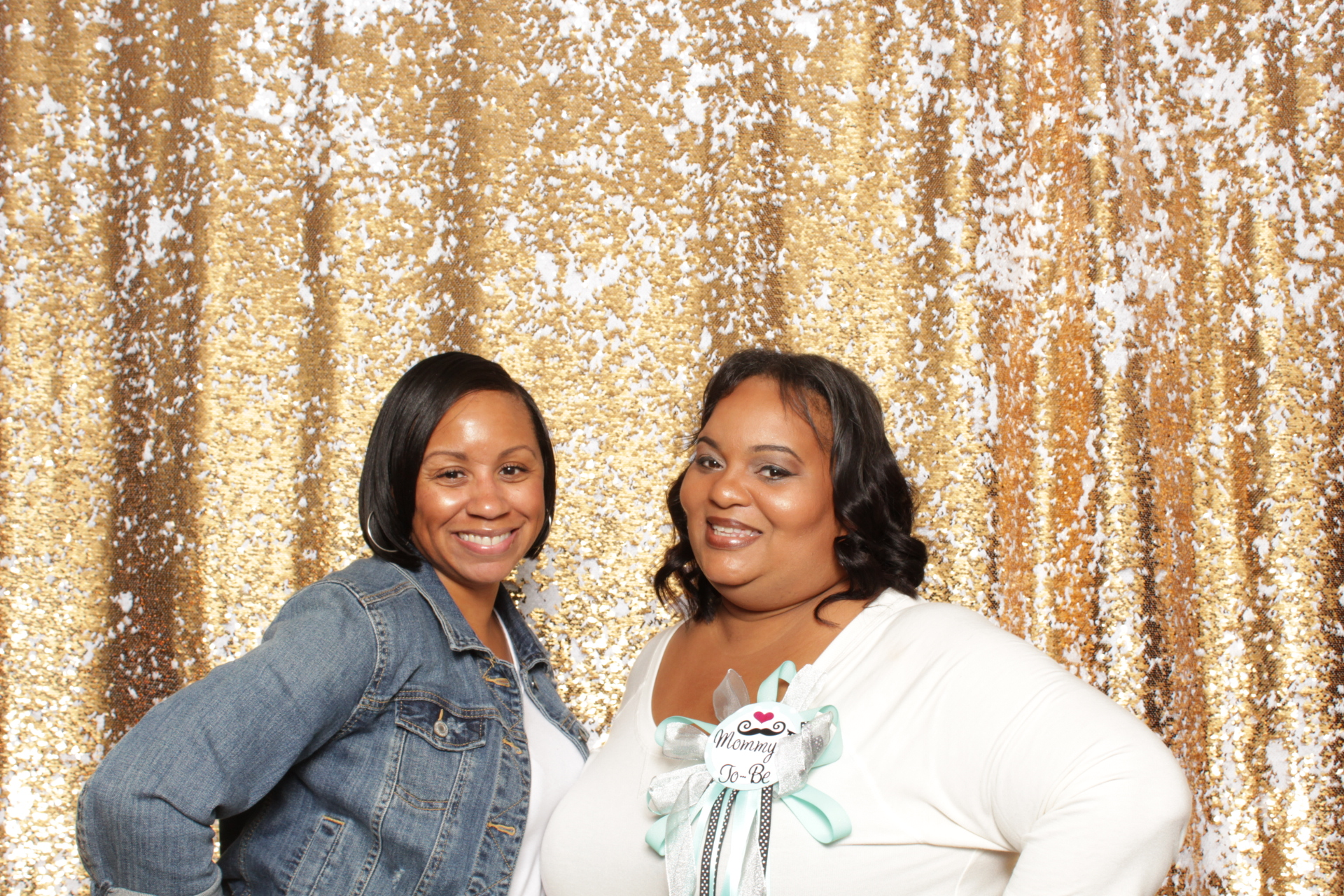 photo booth rentals philadelphia unlimited props