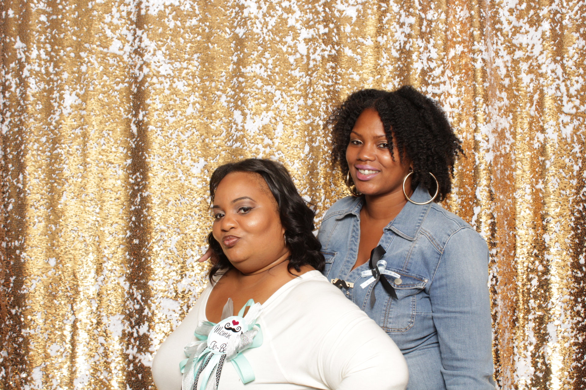 affordable photo booth rental philadelphia