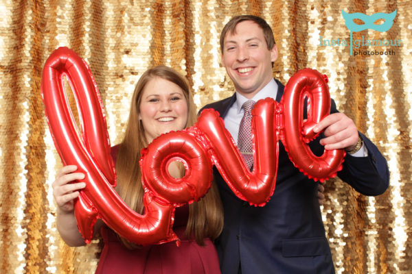 Warrington Country Club Photo Booth (10 of 48)