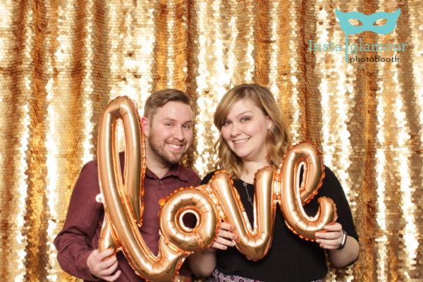 Warrington Country Club Photo Booth (19 of 48)