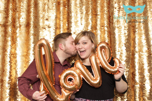 Warrington Country Club Photo Booth (20 of 48)
