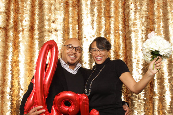 Warrington Country Club Photo Booth (22 of 48)