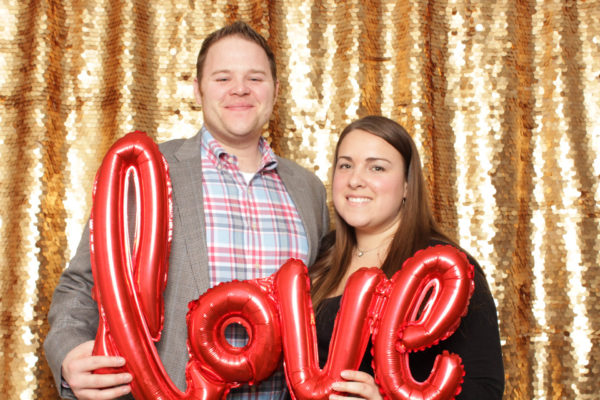 Warrington Country Club Photo Booth (25 of 48)