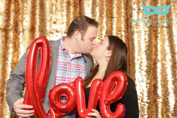 Warrington Country Club Photo Booth (26 of 48)