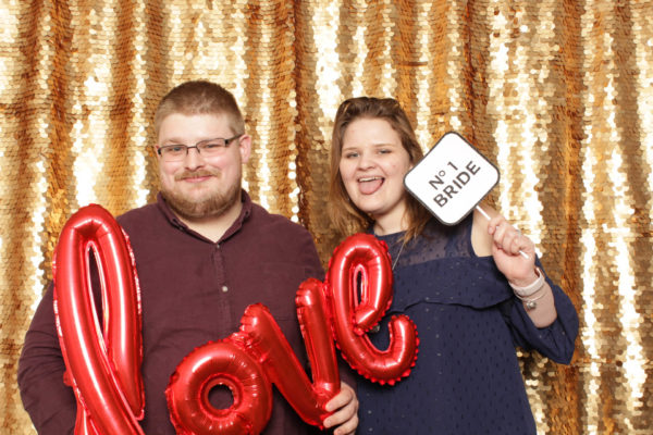 Warrington Country Club Photo Booth (28 of 48)
