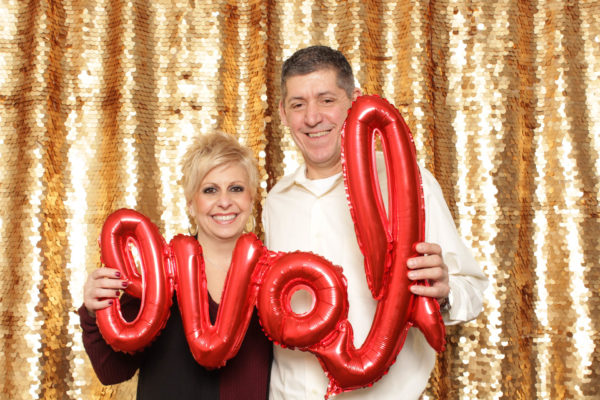 Warrington Country Club Photo Booth (29 of 48)