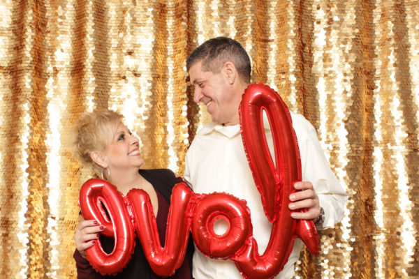 Warrington Country Club Photo Booth (30 of 48)