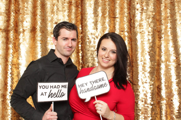 Warrington Country Club Photo Booth (37 of 48)