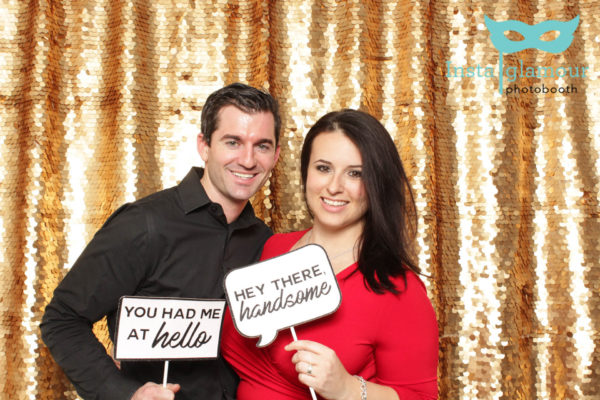 Warrington Country Club Photo Booth (38 of 48)