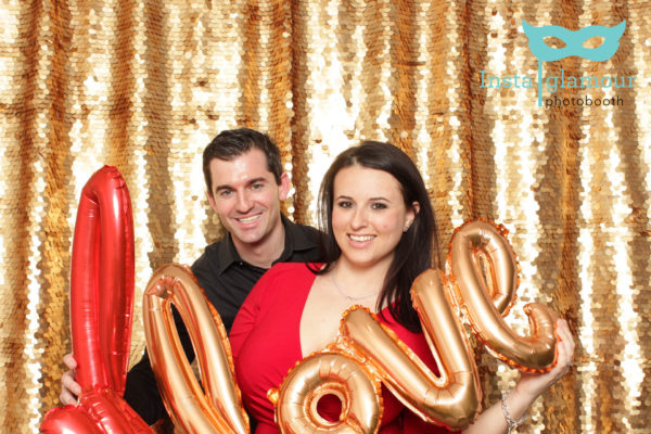 Warrington Country Club Photo Booth (40 of 48)