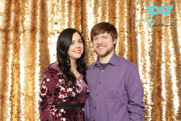 Warrington Country Club Photo Booth (5 of 48)