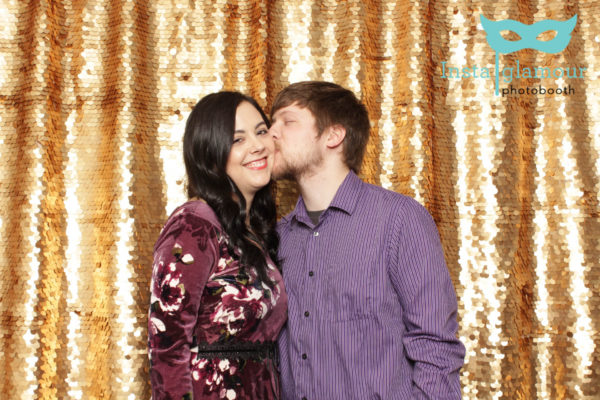 Warrington Country Club Photo Booth (6 of 48)