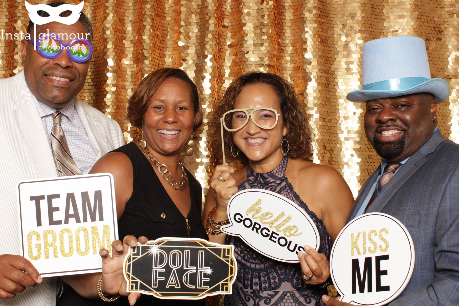 philly photo booth, philadelphia Photo Booth rental